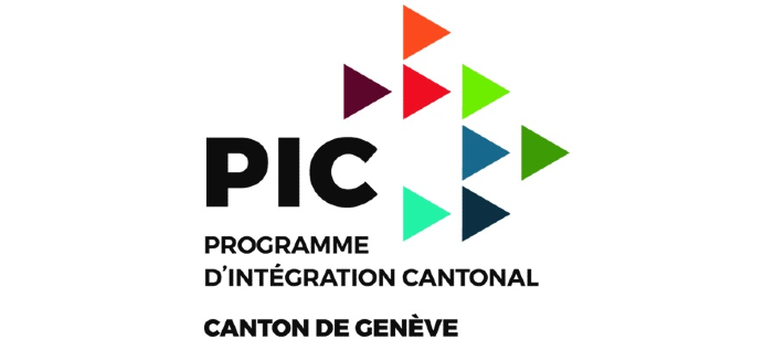Programmes d'intégration cantonaux