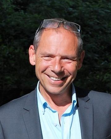 Alain Collard